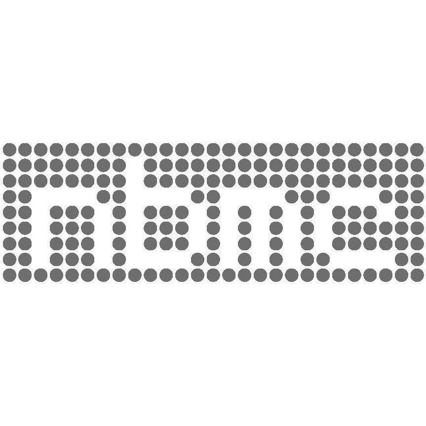 Bild zu nbmc consulting GmbH in München