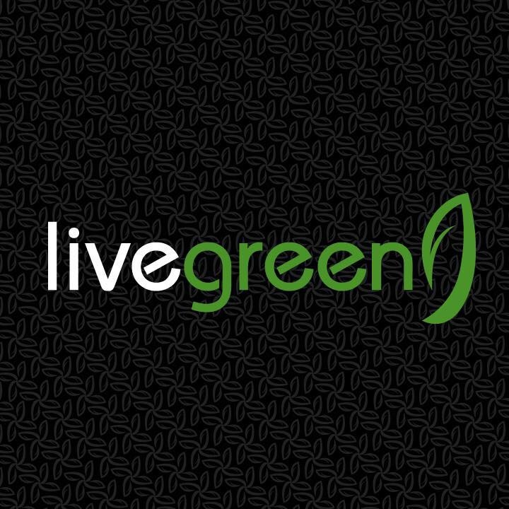 Livegreen Edgewater
