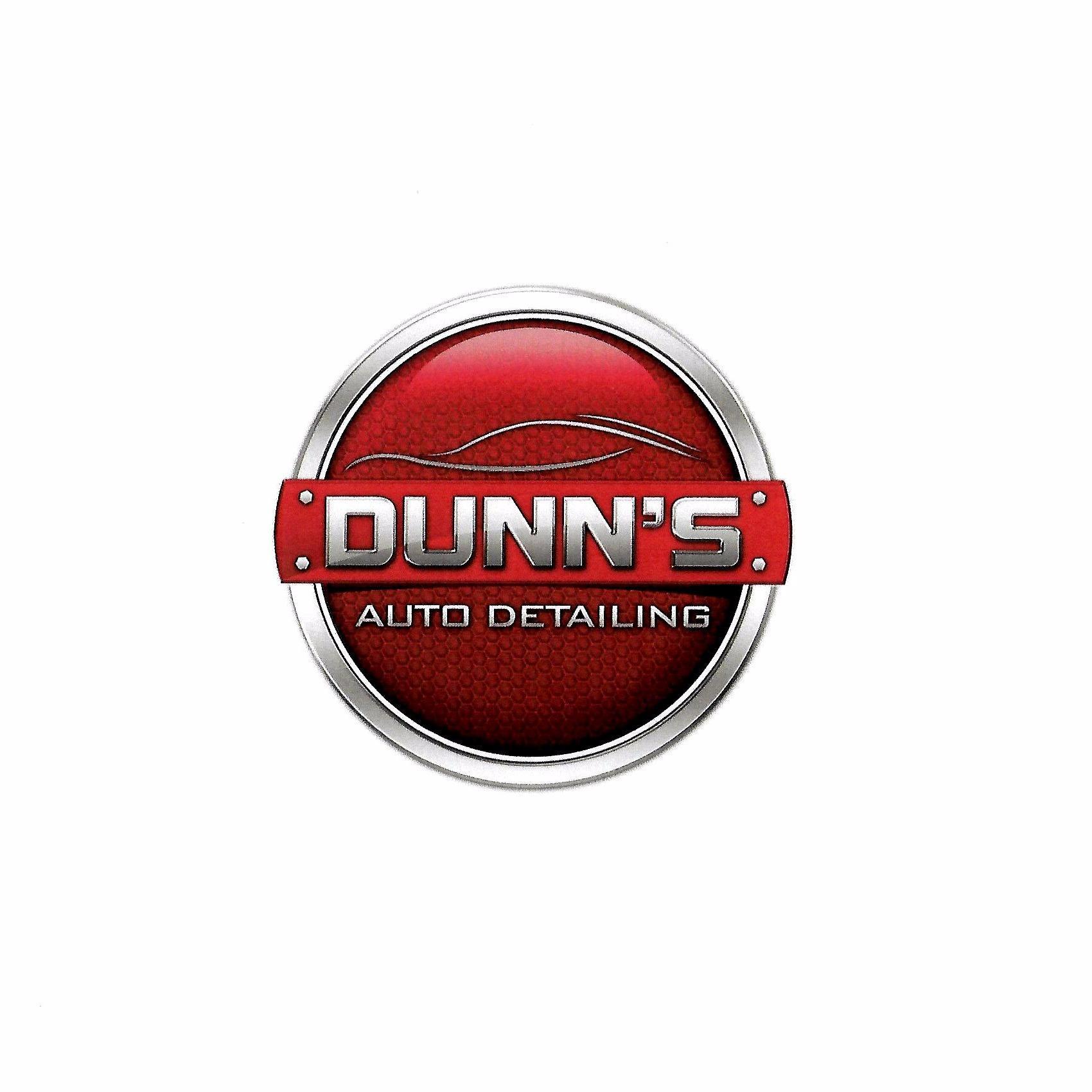 Dunns Auto Detailing, LLc