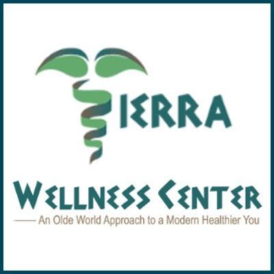 Tierra Wellness Center