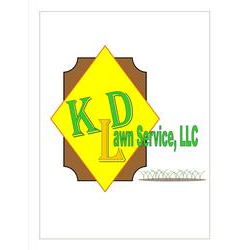 KD Lawn Service, LLC
