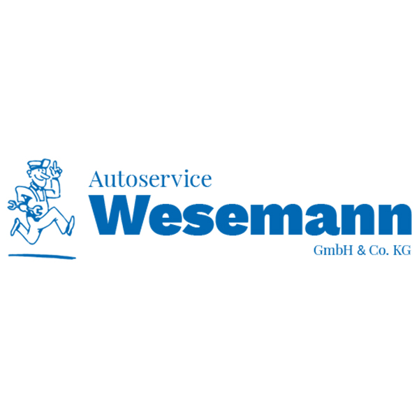 Bild zu Autoservice Wesemann GmbH & Co. KG in Barntrup