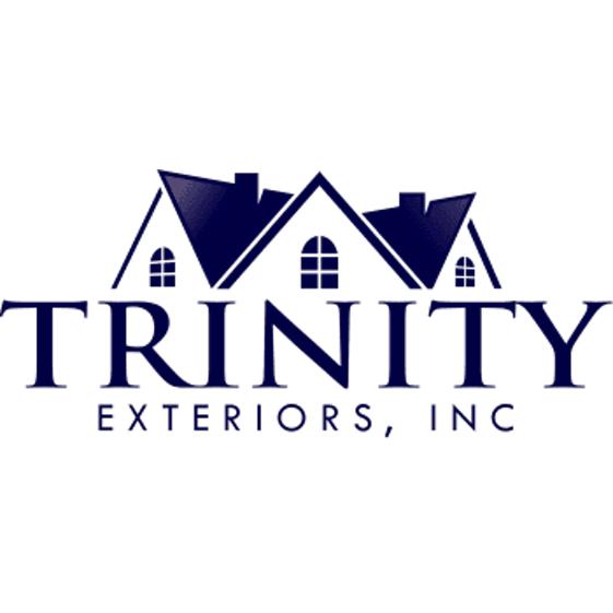 Trinity Exteriors, Inc.