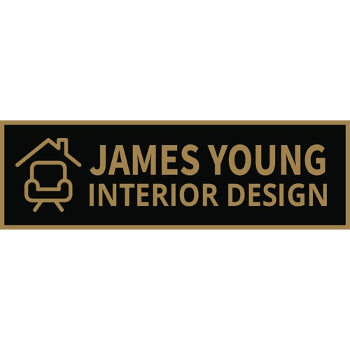 James Young Upholstery Service