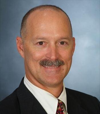 Dwayne Hargis: Allstate Insurance