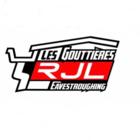 Les Gouttières RJL Inc