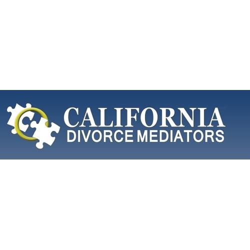 California Divorce Mediators