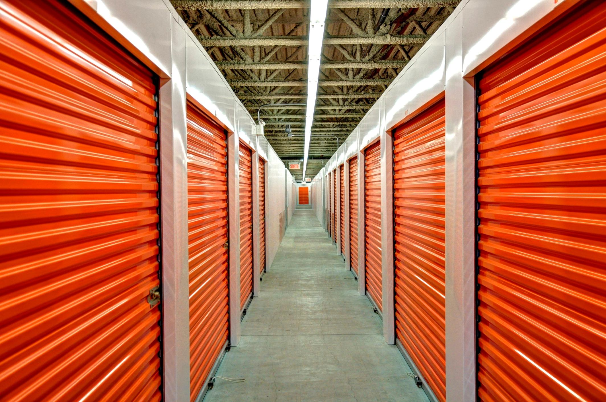 E Z Mini Storage Nashua New Hampshire Nh