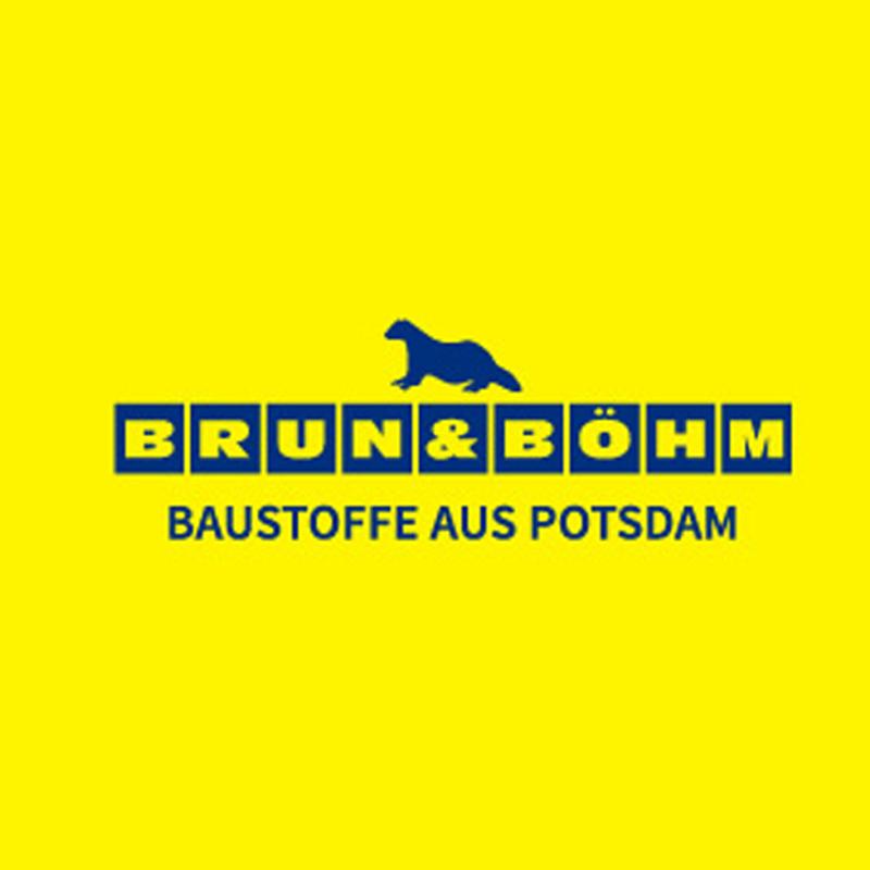 Bild zu Brun & Böhm Baustoffe GmbH in Potsdam