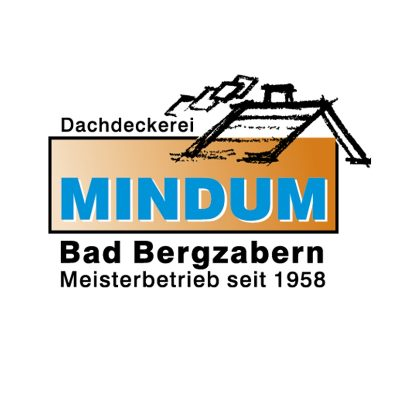Bild zu Dachdeckerei MINDUM GmbH in Bad Bergzabern