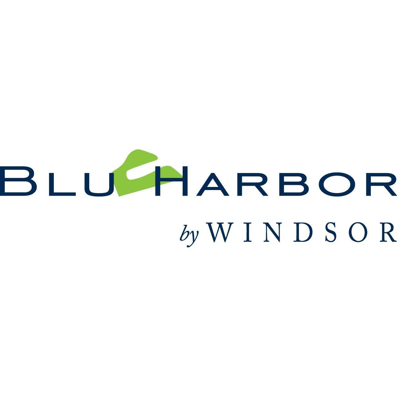 Blu Harbor by Windsor