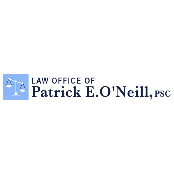Law Office Of Patrick E. O'Neill, PSC - Jackson, KY - Attorneys