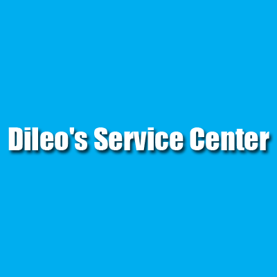 Dileo's Service Center - Wyoming, PA - General Auto Repair & Service