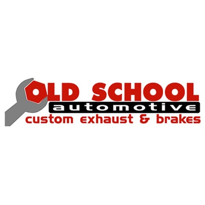 Old School Automotive - Fairview Heights, IL - Auto Body Repair & Painting