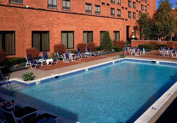 Http Www Marriott Com Hotels Travel Albny Albany Marriott