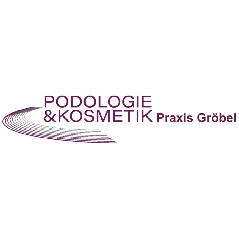 Bild zu Susann Gröbel Kosmetik und Podologie in Hoyerswerda