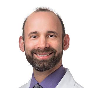 Marc D Posner MD