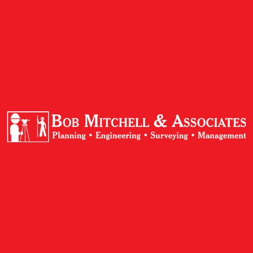 Bob Mitchell & Associates - Kingsley, MI 49649 - (231)263-5463   ShowMeLocal.com