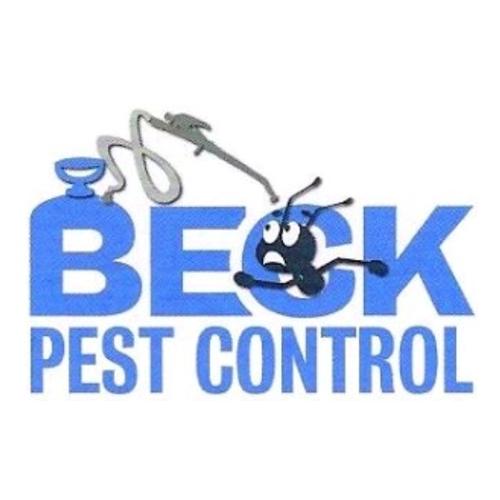 Beck Pest Control - Wyomissing, PA - Pest & Animal Control