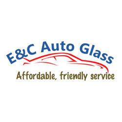 E & C Auto Glass - Pueblo, CO 81004 - (719)415-1700   ShowMeLocal.com