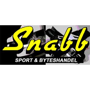 Snabb Sport & Byteshandel