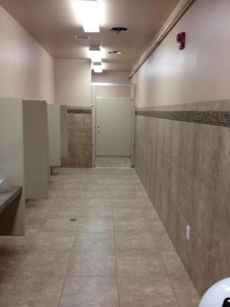 Murley 39 s floor coverings for Flooring kennewick