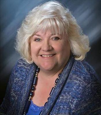Allstate Insurance Agent: Dee McKnight - Boone, IA 50036 - (515)432-3013 | ShowMeLocal.com