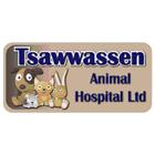 Tsawwassen Animal Hospital Ltd - Delta, BC V4L 2B4 - (604)943-9385   ShowMeLocal.com