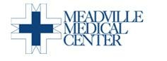 Meadville Medical Center - Meadville, PA - Oncology & Hematology