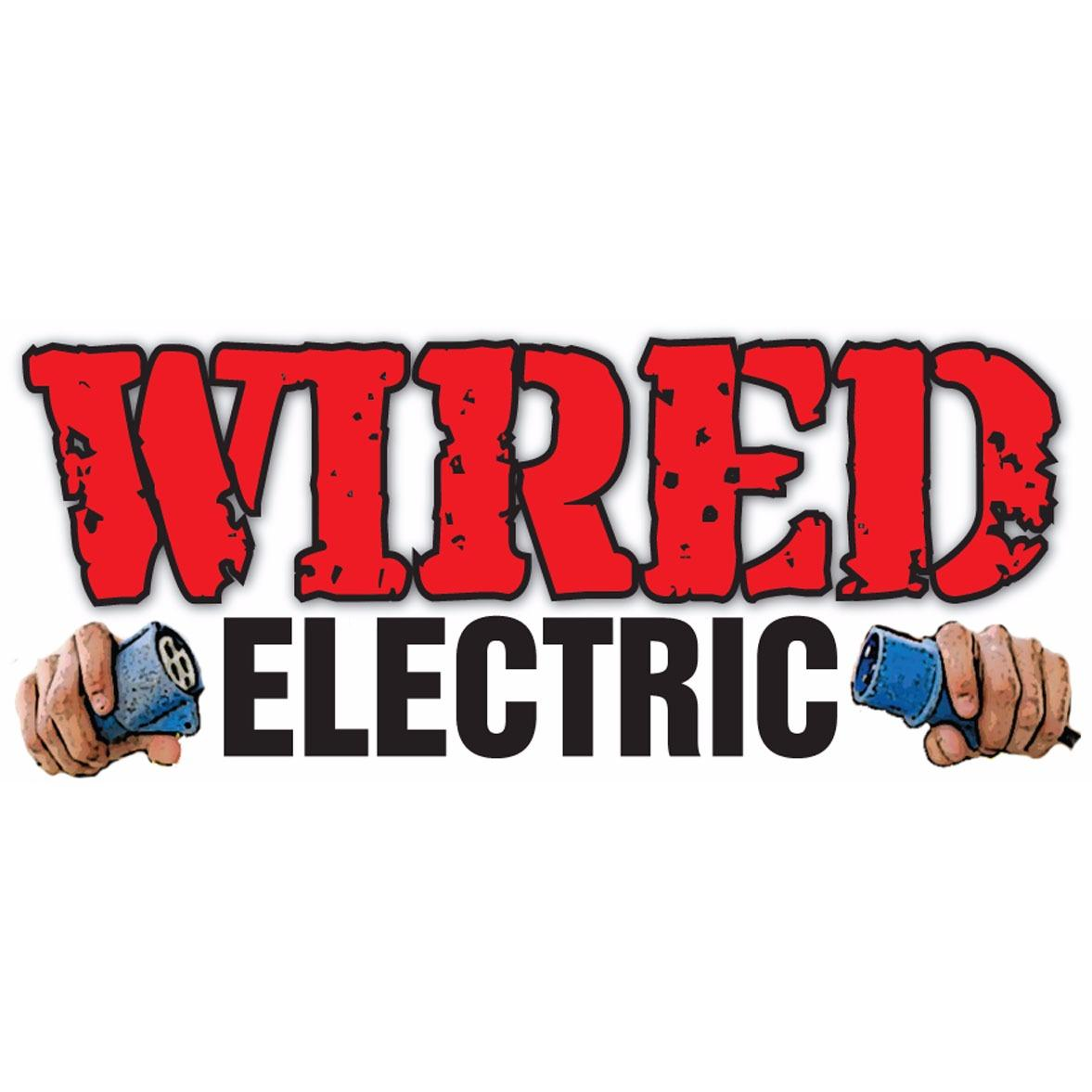 Wired Electric LLC