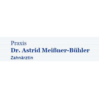 Bild zu Praxis Dr. Astrid Meißner-Bühler in Freiburg im Breisgau
