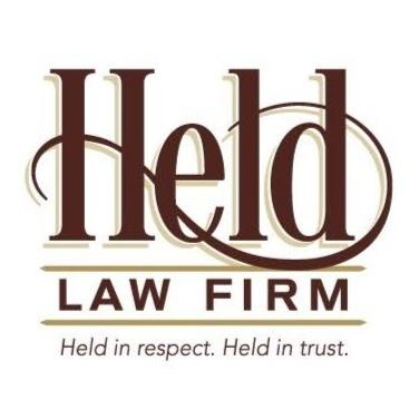 Held Law Firm
