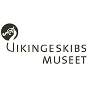 Vikingeskibsmuseet i Roskilde