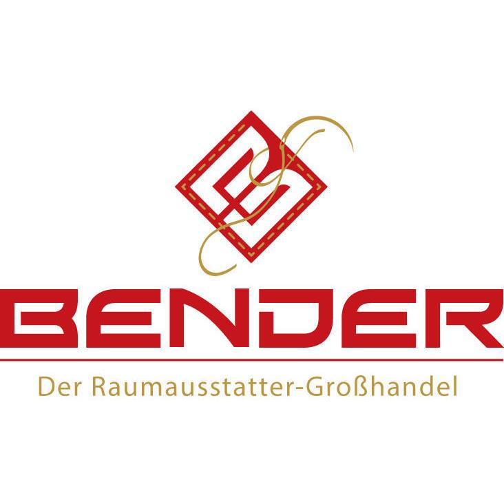 Eugen Bender GmbH & Co.KG