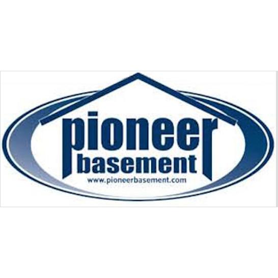 Pioneer Basement Waterproofing, Westport Massachusetts (MA