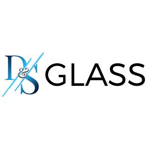 D & S Glass