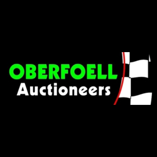 Oberfoell Auctioneers - Mountain Iron, MN - Auction Services