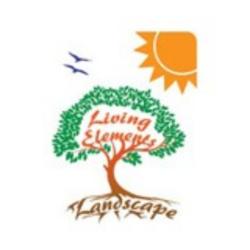 Living Elements Landscape