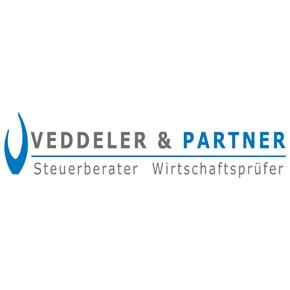 Bild zu Veddeler & Partner mbB Steuerberater Wirtschaftsprüfer in Bad Bentheim
