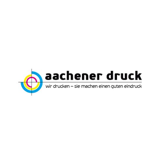 Bild zu Aachener Druck e.K. Druckerei und Digitaldruck Köln in Köln