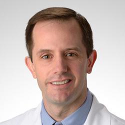 David Thomas Giangreco, MD