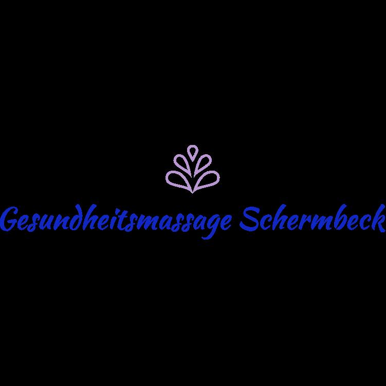 Bild zu Gesundheitsmassage Schermbeck in Schermbeck