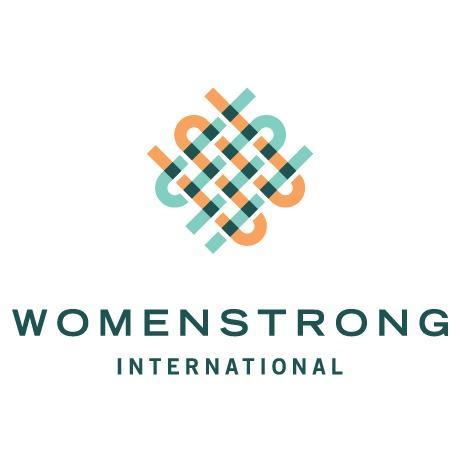 WomenStrong International