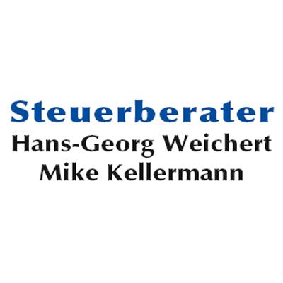 Bild zu Steuerberater Hans-Georg Weichert in Gladbeck
