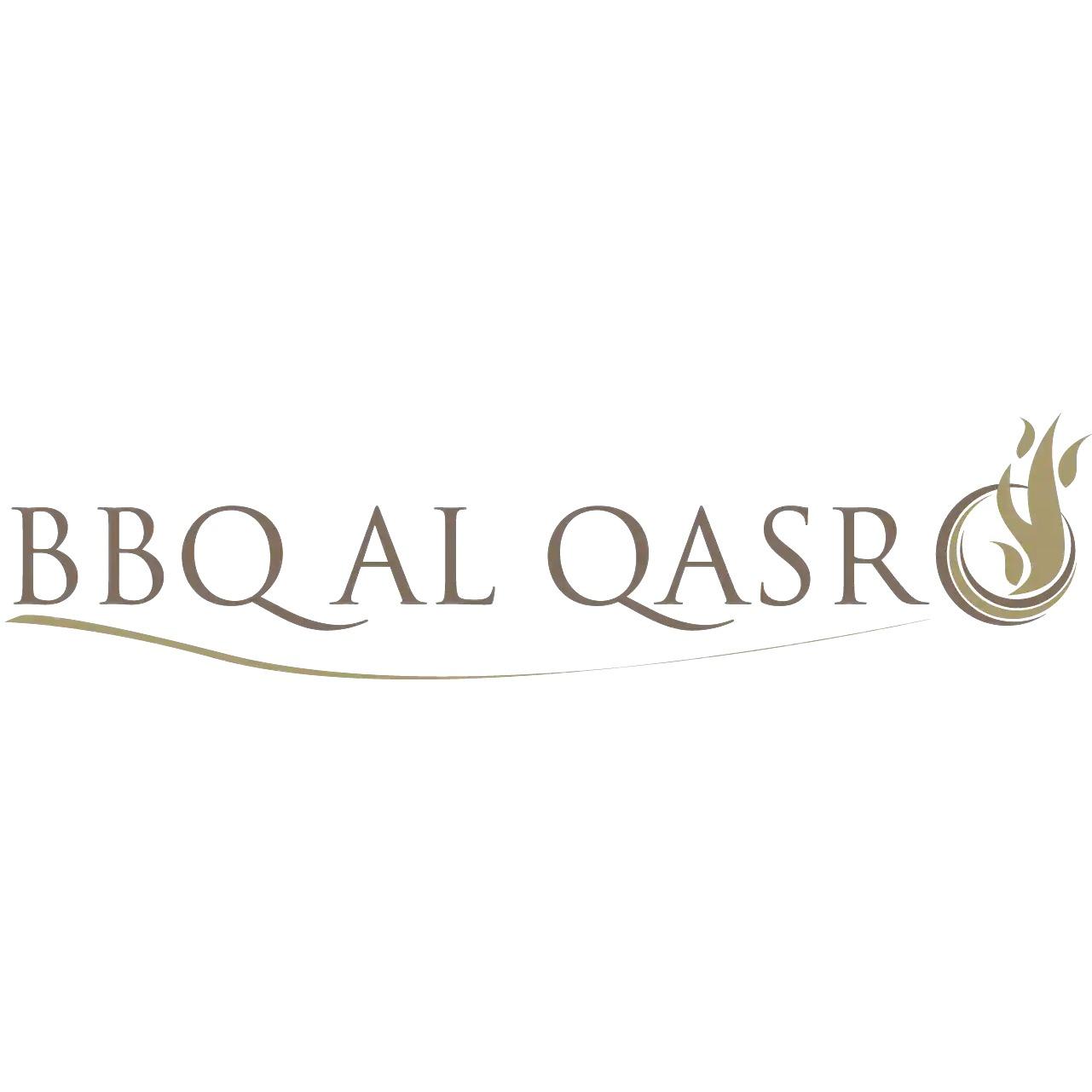 BBQ Al Qasr