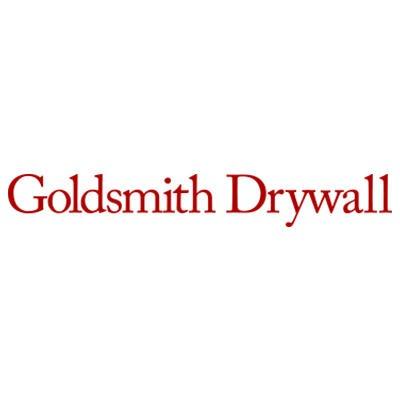 Goldsmith Drywall