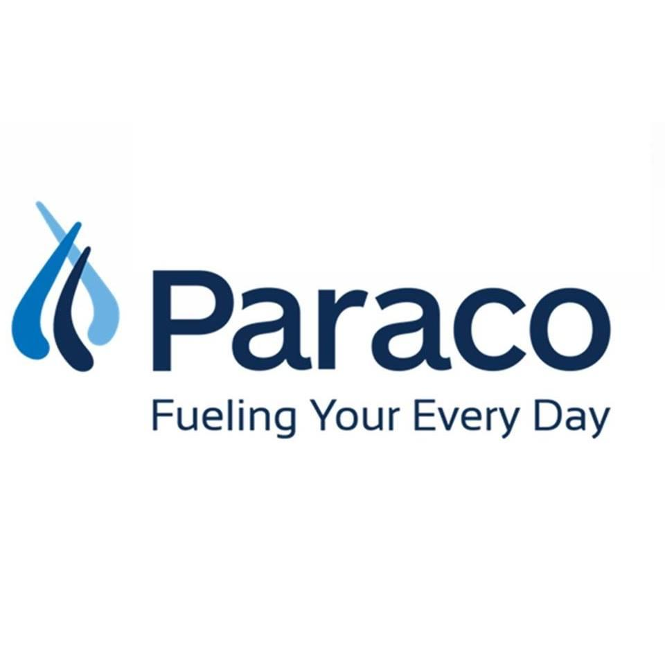 Paraco Gas - Riverhead, NY - Heating & Air Conditioning
