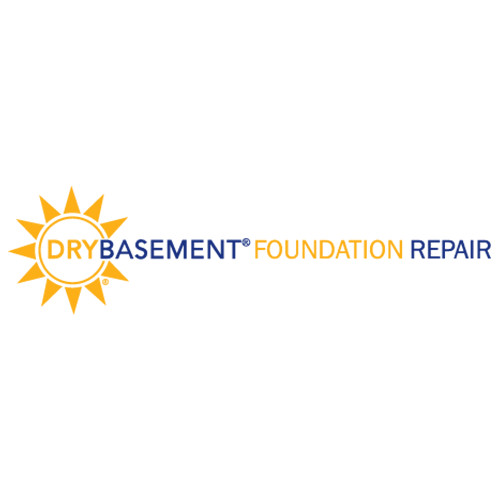 Dry Basement Foundation Repair - Des Moines, IA - Concrete, Brick & Stone
