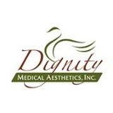 Dignity Medical Aesthetics, Inc