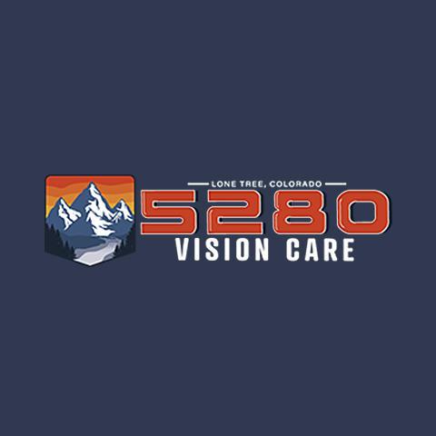 5280 Vision Care - Lone Tree, CO 80124 - (303)754-0122   ShowMeLocal.com
